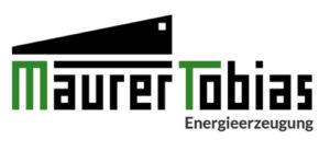 Maurer Energieerzeugung Logo