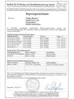 NEU Startseite-Eignungsnachweis-für-Herstellung-nachträglich-gemörtelten-Bewehrungsanschlüssen (002)